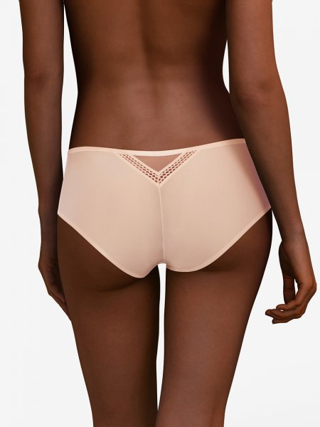 CHANTELLE CHIC ESSENTIAL Shorty 10634780