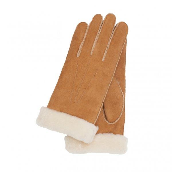 KESSLER Handschuh 10612548