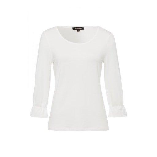 MORE & MORE T-Shirt 10611691