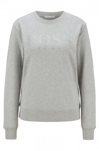 BOSS CASUAL Pullover 10591980