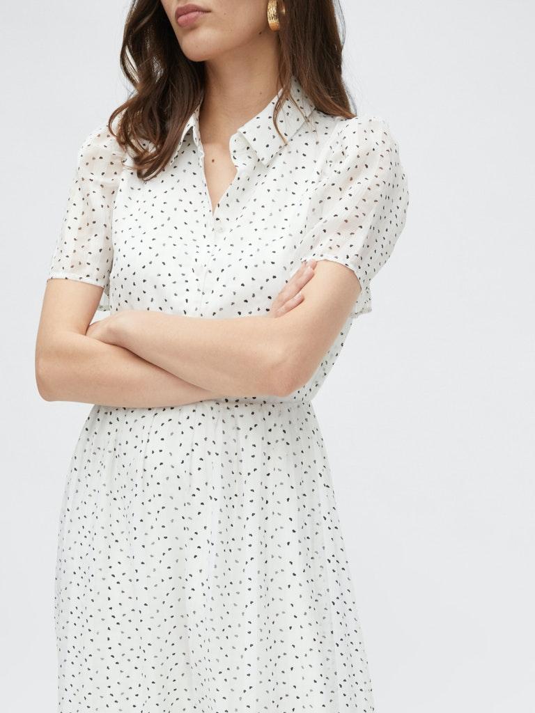 YAS Kleid 10575384 | Kleider | Damen | Wöhrl