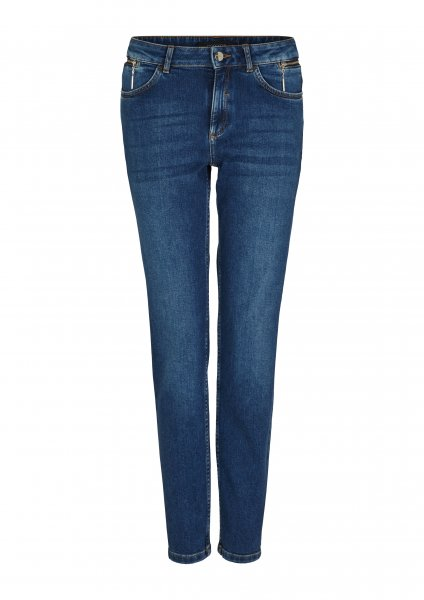 COMMA Jeans 10620972