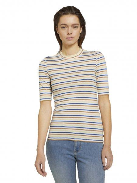 TOM TAILOR DENIM T-Shirt 10625194