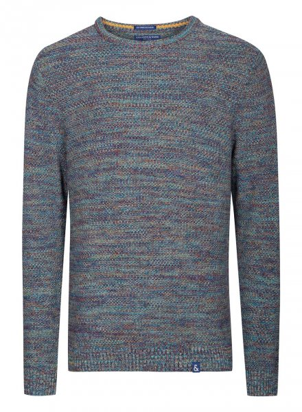 COLOURS & SONS Pullover 10580766