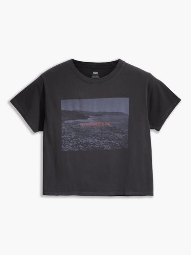 LEVI'S Shirt 10573662