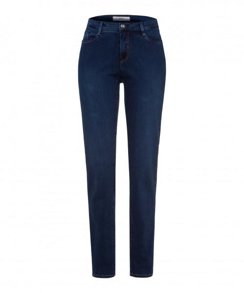 BRAX Jeans MARY Slim Fit 10523091