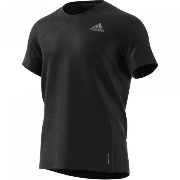 ADIDAS T-Shirt 1/2 Arm 10639856