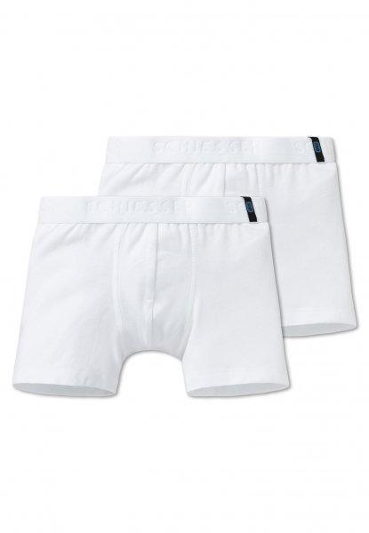 SCHIESSER Shorts 10450603