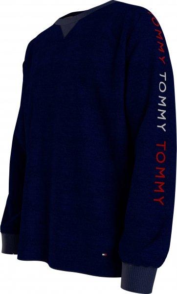 TOMMY HILFIGER Sweatshirt Regular Fit 10602132