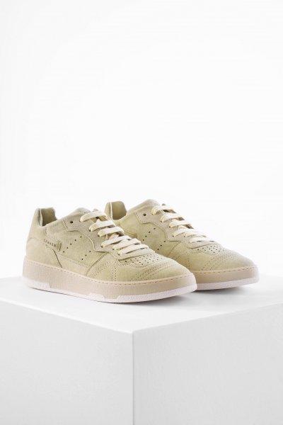 COPENHAGEN STUDIOS CPH463 crosta sneaker 10635364
