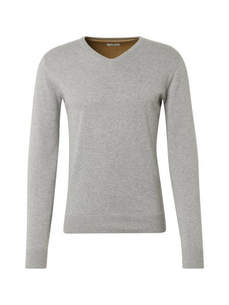 TOM TAILOR Pullover 10537013
