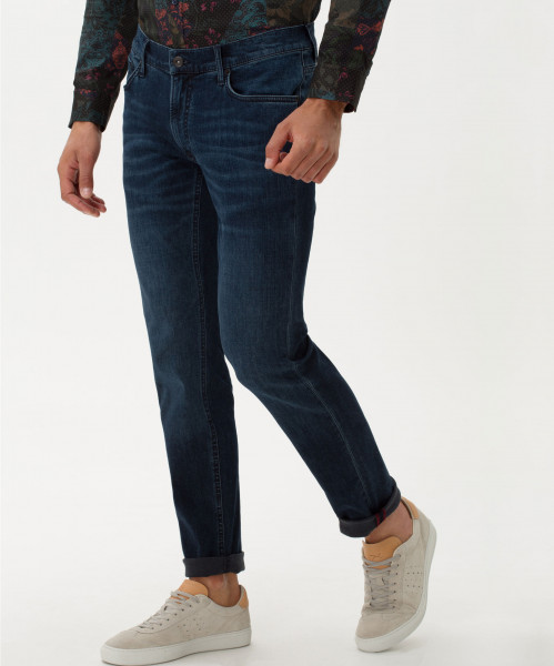 BRAX Jeans 10580287