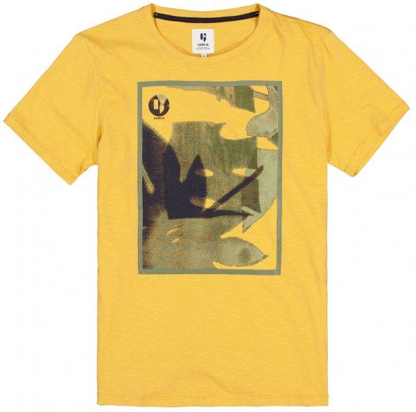 GARCIA T-Shirt 10620273