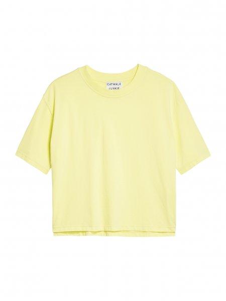 CATWALK JUNKIE Shirt 10575452