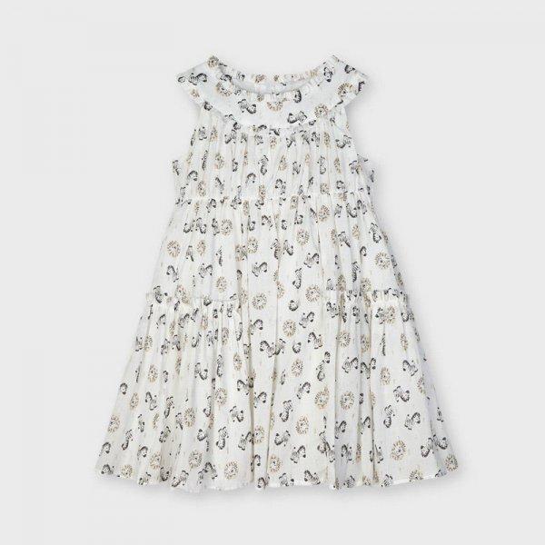 MAYORAL Kleid 10609358