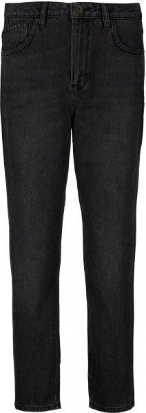 GARCIA Mom-Jeans 10626983