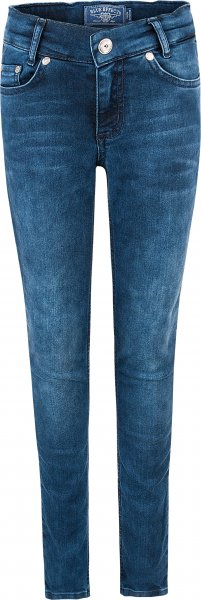 BLUE EFFECT Girls Jeans Fit Slim 10568386
