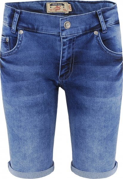 BLUE EFFECT Boys Shorts Fit Regular 10551089