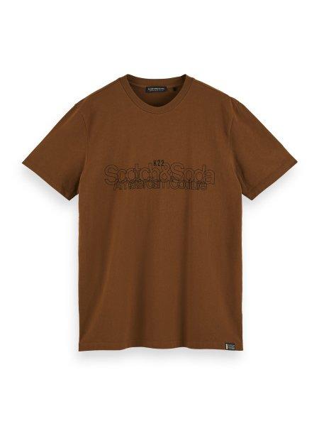 SCOTCH & SODA Shirt 10573791