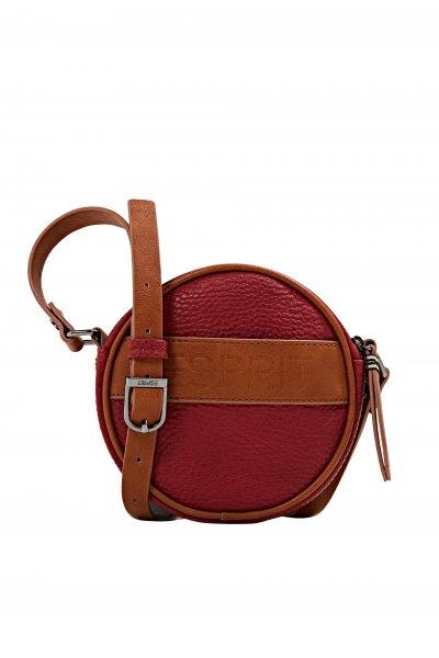 ESPRIT CASUAL Tasche 10583295