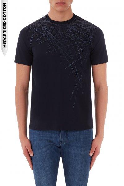 ARMANI EXCHANGE Shirt 10565543