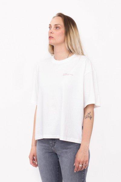 DR.DENIM Shirt 10621231