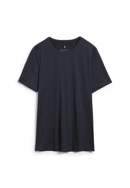 ARMEDANGELS Shirt 10613800