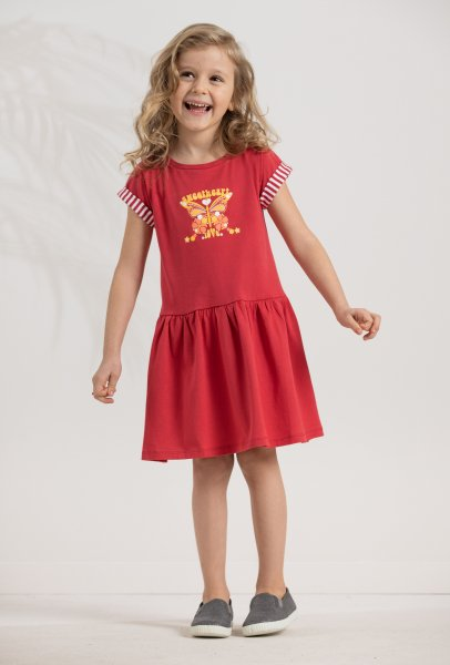 WÖHRL - bioRe® Kleid 10619695