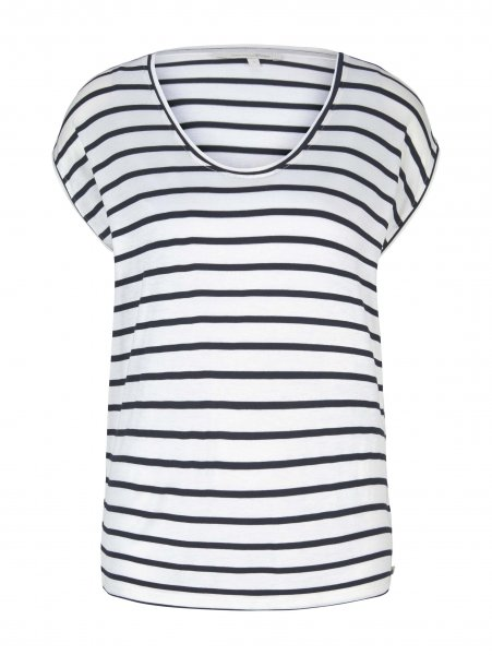TOM TAILOR DENIM T-Shirt 10625169