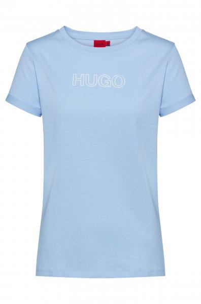 HUGO T-Shirt 10592172