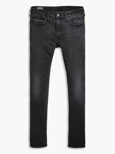 LEVI'S Jeans 10565661