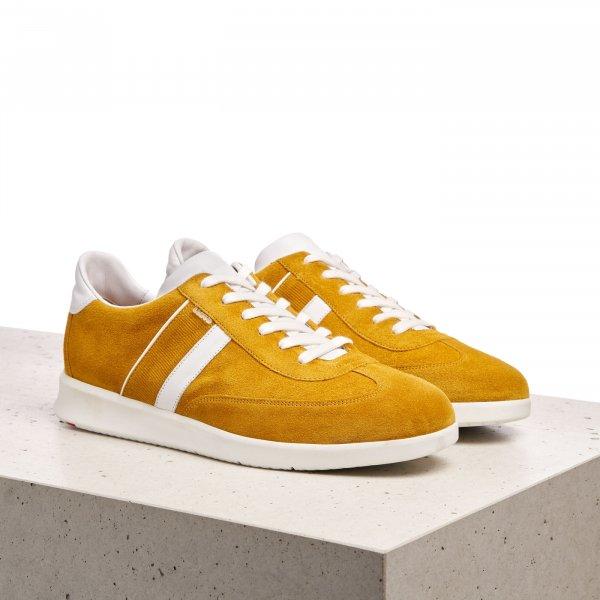 LLOYD Sneaker 10613774