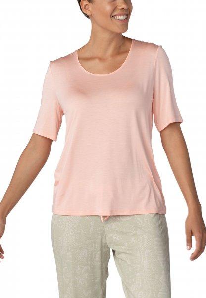 MEY Shirt 10554741