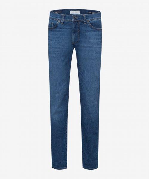 BRAX Jeans 10580281