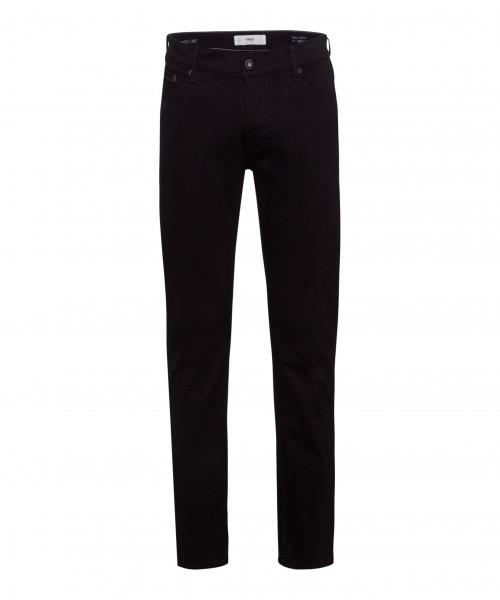 BRAX Jeans Chuck 10415328