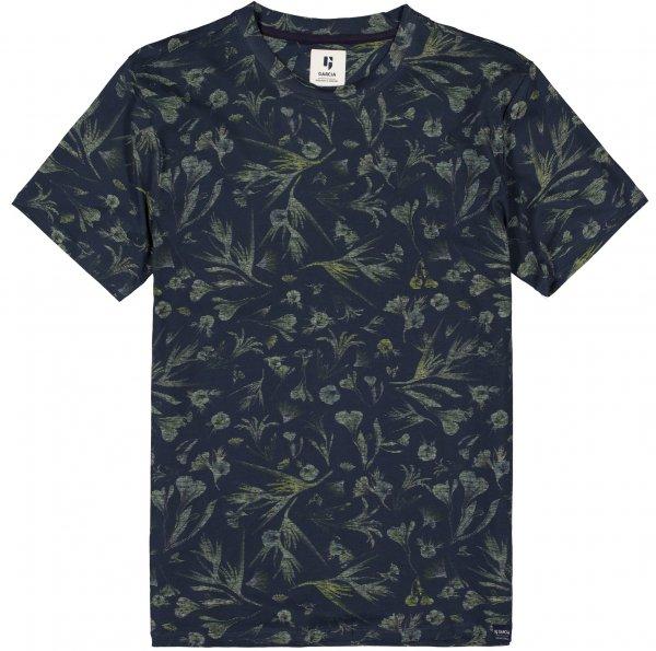 GARCIA T-Shirt 10620275