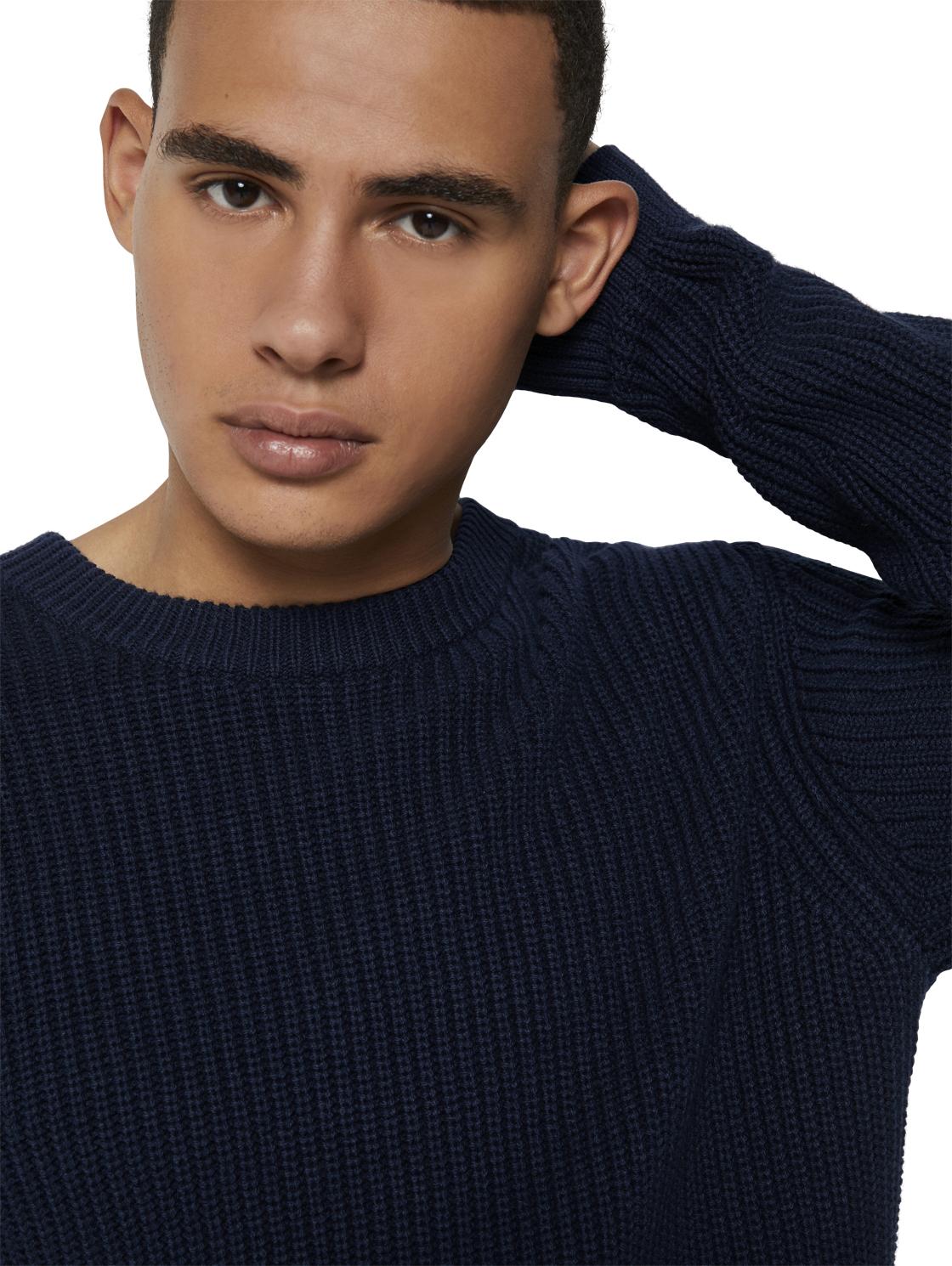 TOM TAILOR DENIM Pullover 10608147 | Sweatshirts & -Jacken ...