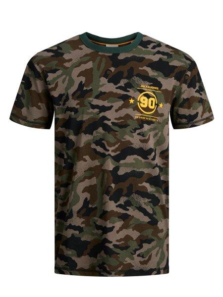 Jack&Jones T-Shirt 10574429