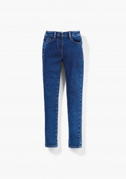 S.OLIVER Jeans 10592223