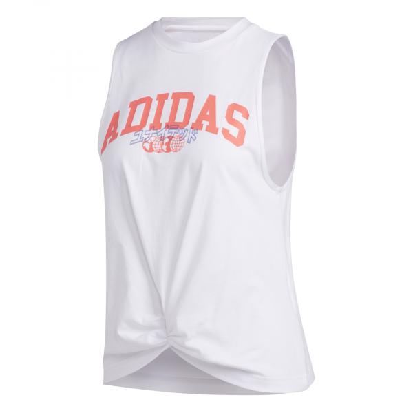 ADIDAS Shirt 10570161