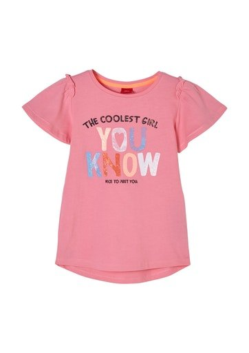 S.OLIVER T-Shirt 10625298