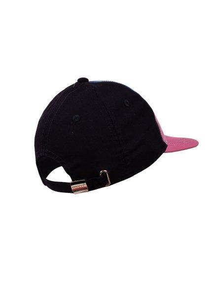 MAXIMO CAP 10580793