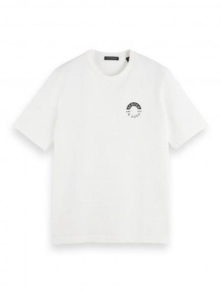 SCOTCH & SODA T-Shirt 10619969