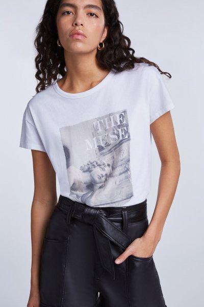SET Shirt 10578252
