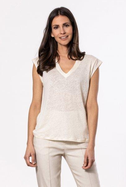MARC O`POLO PURE T-Shirt 10617442