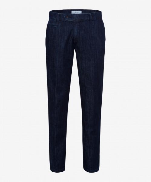 BRAX Jeans Everest 10481073