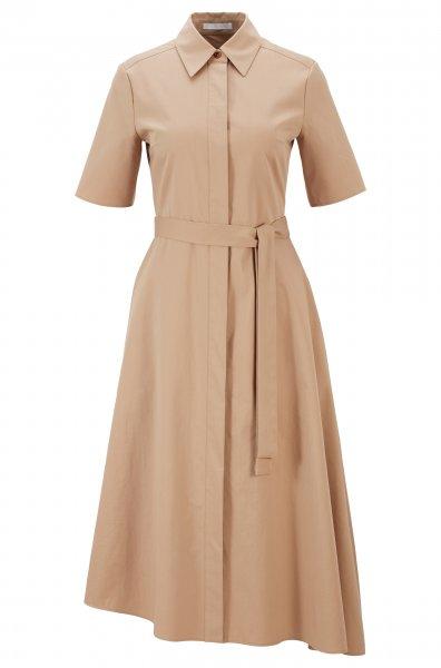 BOSS Kleid 10601441