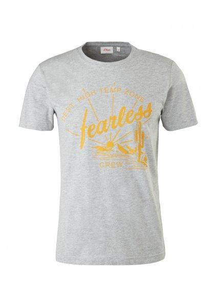 S.OLIVER T-Shirt 10631846
