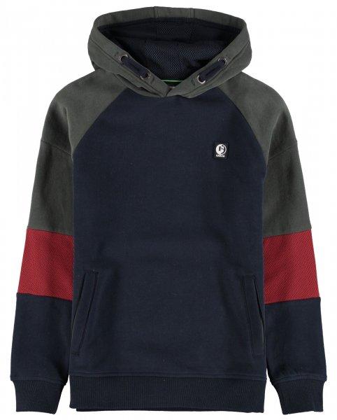 GARCIA Sweatshirt 10576173