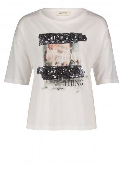 CARTOON T-Shirt 10632684